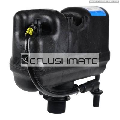 Flushmate Official Parts Store: Flushmate Complete Systems