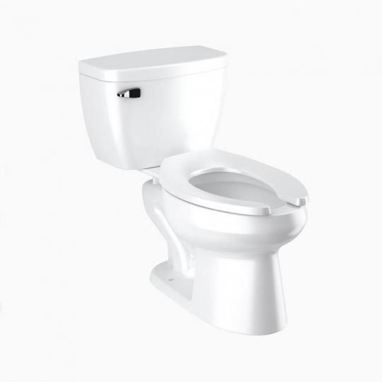 Flushmate M-101526-F33 System